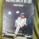 Only One Love In My Life Ronnie Milsap, sheet music