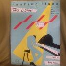 Jazz & Blues: Level 3A