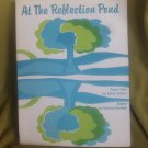 at the reflection pond sheet music betty sutton
