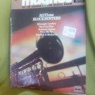 Magnus 12 - 16 Chord Organ Music Book (All-Time Blockbusters, # 11)