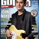 Guitar World Magazine Back Issue - February 2010