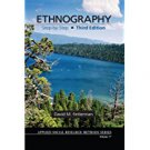 Ethnography: Step-by-Step (Applied Social Research Methods) 3rd Edition