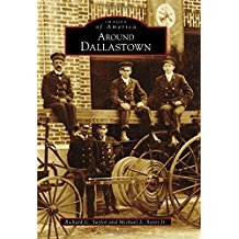 Around Dallastown (Images of America)