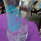 Disney Spirit Of Aloha Dinner Show Plastic