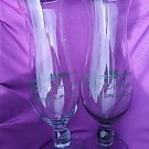 Pat O'brien's Hurricane Glass (2)