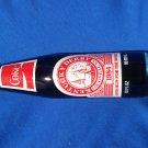 1984 110th Kentucky Derby Commemorative Coca-Cola 10 oz Unopened Bottle