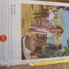 1957 Acapulco Coca-Cola Magazine Advertisement