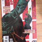 BATMAN DETECTIVE COMICS #865