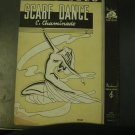 Scarf Dance by C. Chaminade Vintage Sheet Music 1936