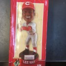 Cincinnati Reds Lee May Bobblehead