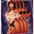 New Wave Hookers - original VHS release transferred to DVD