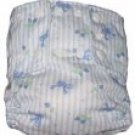 MOMMY'S TOUCH Cloth Diapers (Price quoted in Malaysia Ringgit)