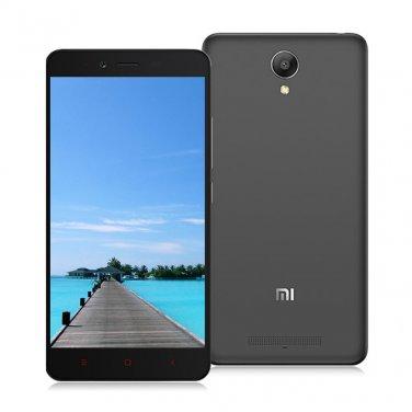Xiaomi Redmi Note 2 Prime 4G 5.5 Inch FHD 2GB 32GB Smartphone 64bit Helio X10 Octa Core Gra