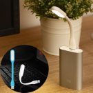 Xiaomi Utility LED Light Portable USB Lamp