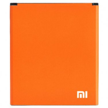Xiaomi Redmi Note 2 BM45 3020mAh Replacement Battery