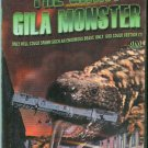 DVD - The Giant Gila Monster - Only Hell Could Spawn Such a Beast