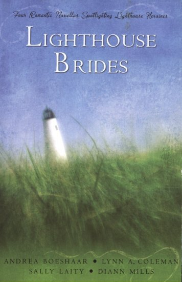 Lighthouse Brides