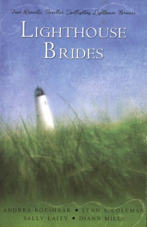 Lighthouse Brides