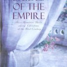 Brides of the Empire -- Three Romances Thrive among Christians of the First Century