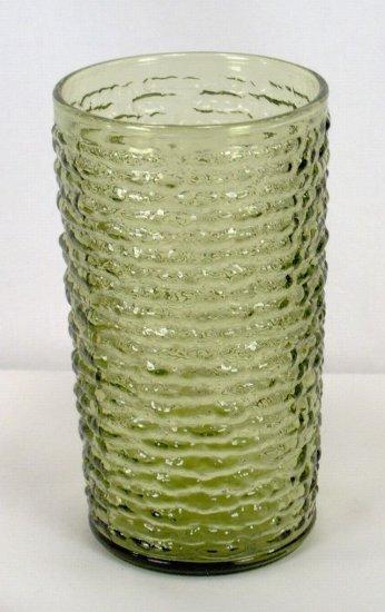 Soreno Green Tumbler