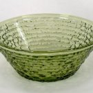 Soreno Avocado Small Bowl
