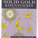 Solid Gold - Katz-n-Flocken 15lbs
