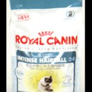 Royal Canin - Intense Hairball 34
