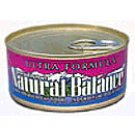 Natural Balance - Ultra Canned Formula