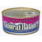Natural Balance - Ultra Canned Formula