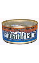 Natural Balance - Chicken & Liver Pate Canned
