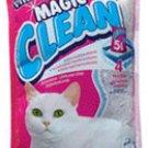 Vitakraft - Magic Clean