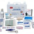 Trucker First Aid Kit