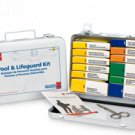 0ool First Aid Kit