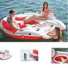 Two Person Lounge Float
