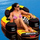 1 Person Float