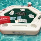 Card Game Water Float