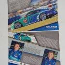 Falken Tire Porsche 911-RSR Team Hero Card