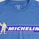 Michelin Tire T-Shirt