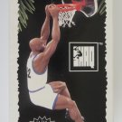 Shaquille O' Neal Keepsake Ornament NBA Hoop Stars