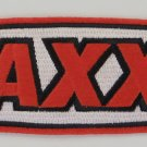 Maxxis Tire Cotton Patch