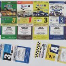 2007-2015 Mobil1 12 Hours of Sebring Race Tickets