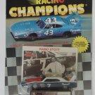 Racing Champions Ramo Stott 1970 Plymouth Superbird Nascar Die Cast