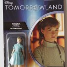 Disney Movie Tomorrowland Athena Action Figure