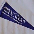Air Force Academy Pennant
