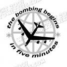 CTT-BOMBING