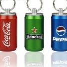 16G USB storage drive Coca-kele Flash Memory Drive