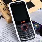 New WCDMA 3G phone Unlocked phone Java phone Camera mobile