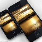 2014 new mobile Mini android smartphone 5 Dual sim WiFi Unlocked phone Dual camera