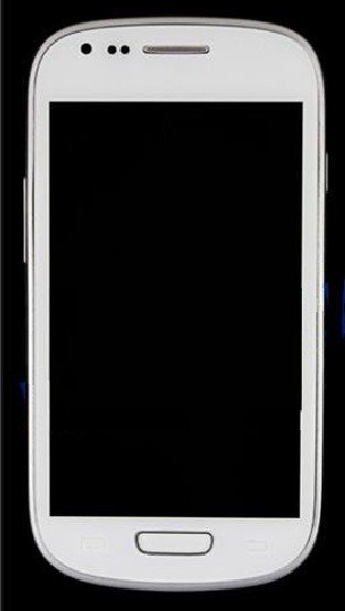 """4"""" M-9 Android4.1 MTK6515 1GHz Dual camera mobile HD-S3 new"""