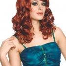 Women's Lolita Wig